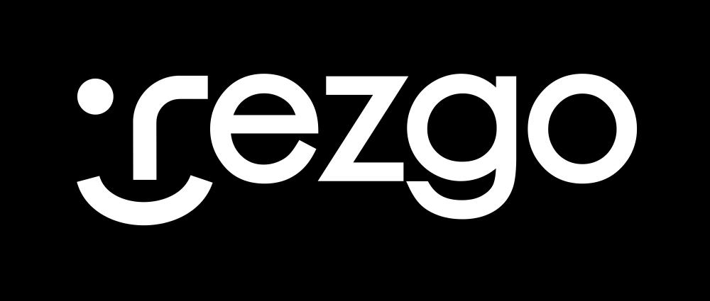 نتيجة بحث الصور عن Rezgo payment gateway