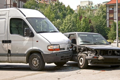 Boling Rice LLC Urges Caution After Serious Atlanta Multiple-Vehicle Accident