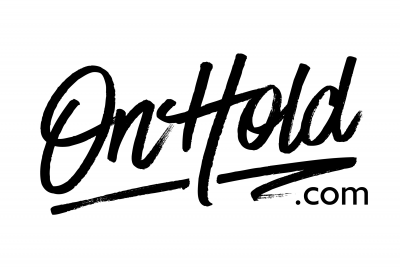 OnHold.com