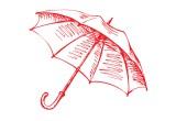 Umbrella Marketing