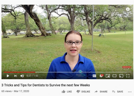 Dental Survival of the Fittest?