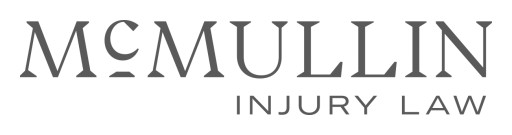 McMullin Legal Group is Now McMullin Injury Law