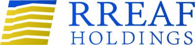 RREAF Holdings, LLC