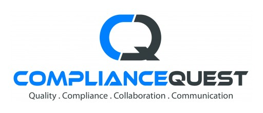 ComplianceQuest Announces the Acquisition of LifeGuard Solutions, a Salesforce Native Environmental, Health & Safety (EHS) Solution Provider