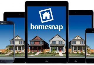 Homesnap Delivers One Million Free Leads for Real Estate Agents