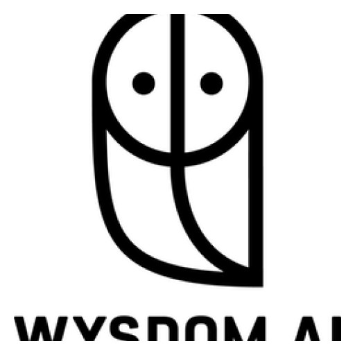 Wysdom.AI Partners With the Vector Institute to Solve the Most Difficult Enterprise AI Challenges