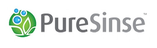 PureSinse Inc. Granted Coveted ACMPR License From Health Canada