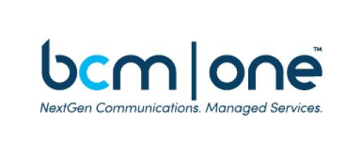 BCM One Expands UCaaSone™ With Cisco Webex® Integration