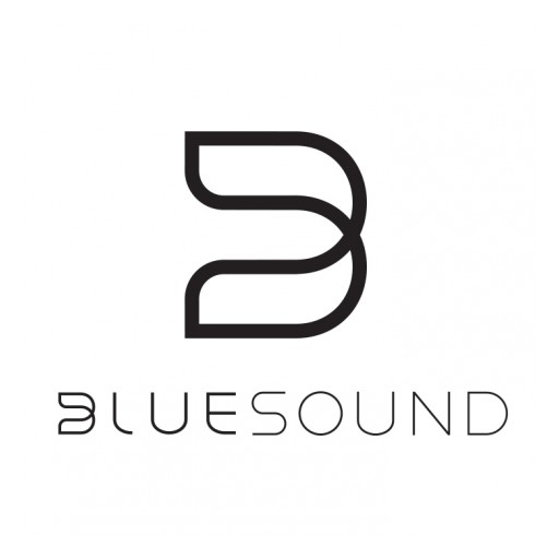 Bluesound Certified for Hi-Res Audio® by Japan Audio Society