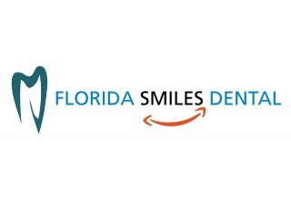 Free Invisalign Consultation Now Offered in Fort Lauderdale by Florida Smiles Dental