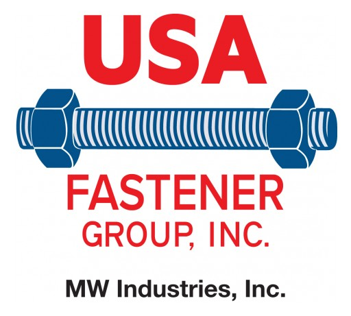 USA Fastener Group, an MW Industries Company - Announcing API Spec Q1 Certification