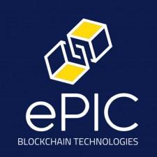 ePIC Blockchain Technologies Inc.
