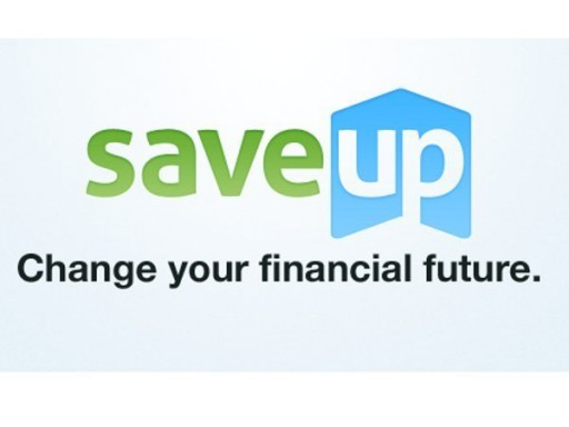 Financial Management Site SaveUp.com is Purchased by Paul J. Burt and Relocated to Lake Forest, IL