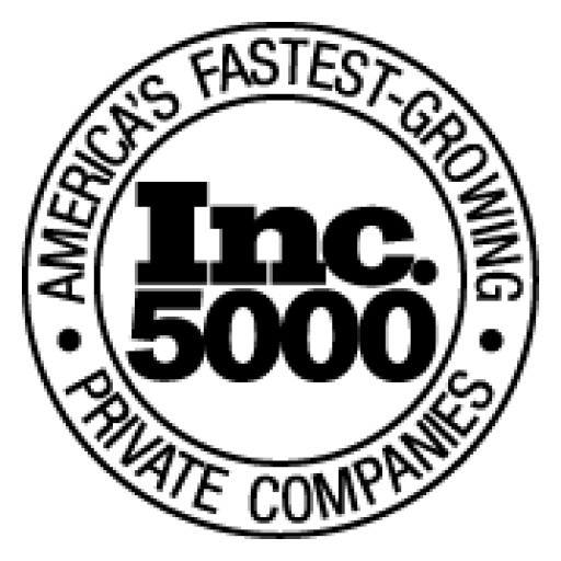 Shareablee Makes 2018's Inc. 5000 List