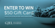 Free Giveaway Program from GJEL