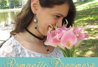 Romantic Dreamers New Collection