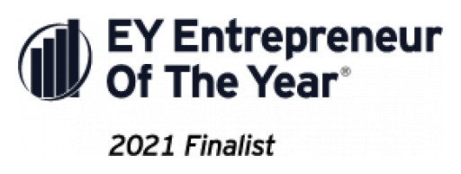 EY Announces Sukumar Iyer of Brillient Corporation as an Entrepreneur Of The Year® 2021 Mid-Atlantic Award Finalist