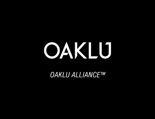 Oaklu Confirms the Founding Corporations in Oaklu Alliance™