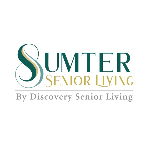 COVID-19 Testing for All Residents and Team Members at Sumter Senior Living