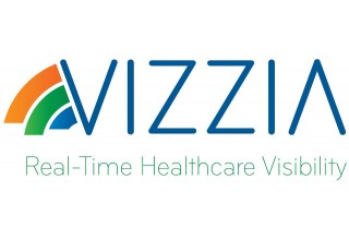 Vizzia Logo