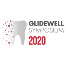 Glidewell Symposium 2020