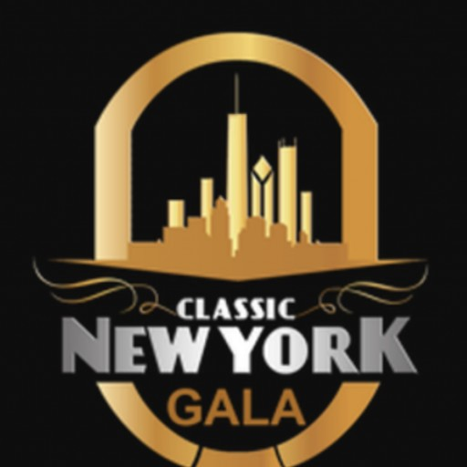 Mario Lopez to Host Inaugural Classic New York Gala Bringing Together World Leaders, Business Moguls and Philanthropists