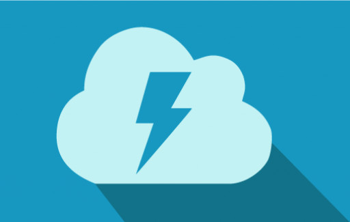 Convert Leads With 'Lightning Components' From LeadAngel