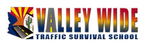 Arizona's #1 Traffic Survival School, Valley Wide TSS, Now en Espanol