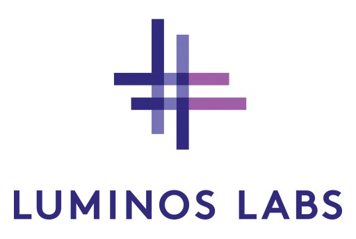 Luminos Labs Named Episerver Digital Experience Cloud Partner of the Year North America