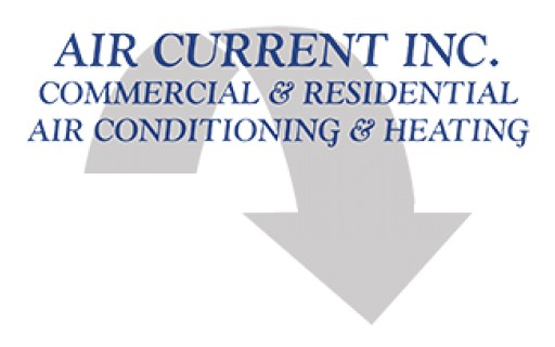Trust a Professional for Installing the Air Conditioning in Heathrow FL
