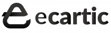 eCartic launches consumer products with global reach and local touch.