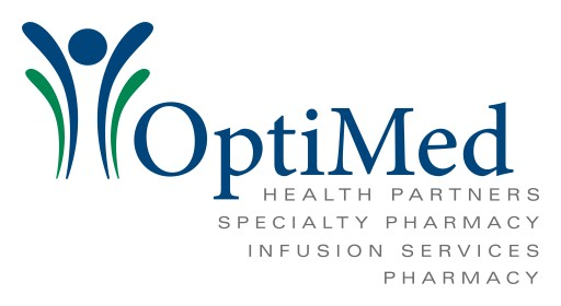 OptiMed Specialty Pharmacy Receives Full URAC Specialty Pharmacy ReAccreditation