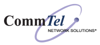 CommTel Network Solutions