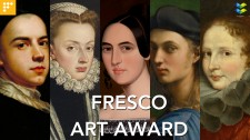 FRESCO Art Award
