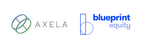 Axela Technologies Secures Series A Financing Round Led by Blueprint Equity