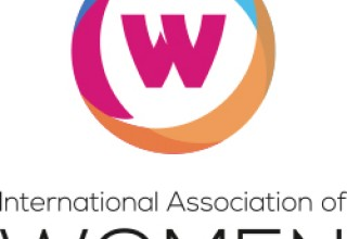 International Association of Women - IAW