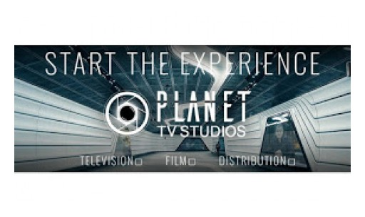 Planet TV Studios Presents Episode on AMPD Technologies on New Frontiers in High Performance Computing Solutions