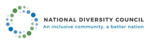 National Diversity Council Launches Multi-State Virtual DiversityFIRST™ Certified Diversity Professional (CDP) Certification Program