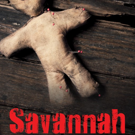 "Brian Evans New Novel ""Savannah"", Now in Paperback, as His Music Video ""Creature"" Takes Off for Halloween"