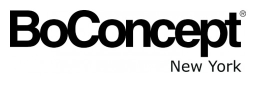 BoConcept Presents Aesthetic Comfort, Art and Innovation for Your Home