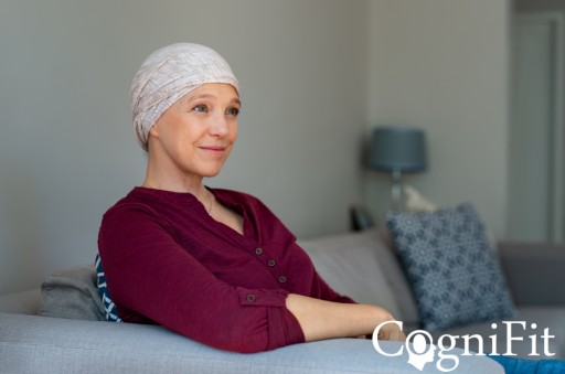 Chemo Brain: An Unknown Side Effect of Chemotherapy on Cognition