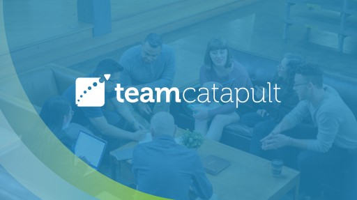 TeamCatapult Partners With ICAgile and Raises the Bar for the Agile Coaching Profession