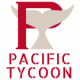 Pacific Tycoon