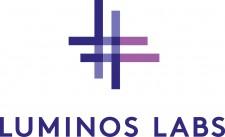 Luminos Labs logo