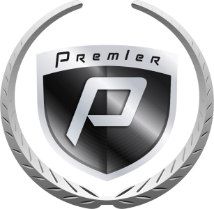 Premier Per Head