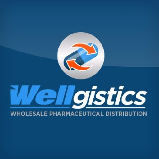Wellgistics: The Leading Pharmaceutical Wholesale Distribution Company to Attend PharmaCon June 8 & 9 in Orlando, Florida
