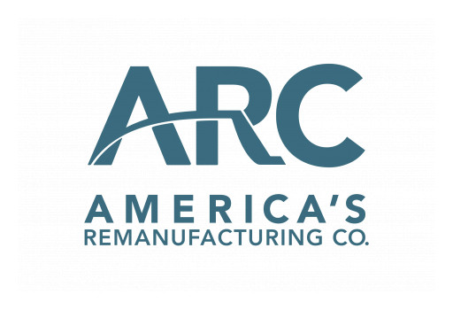 America's Remanufacturing Company Adds 110,000 Square Feet of Processing Space
