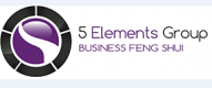 5 Elements Group