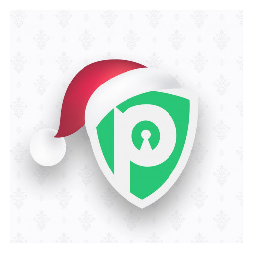 PureVPN Unveils the Perfect Christmas Gift for Global VPN Users