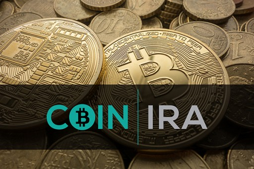 Goldco Announces Coin IRA